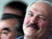 Лукашенко дал согласие на активизацию переговоров о вступлении в ВТО