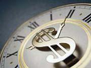 Станет ли легче купить доллары и снять депозит: Банкиры прокомментировали решение НБУ