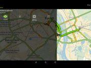 В «Яндекс.Навигаторе» появились голосовые оповещения о ДТП и ремонтных работах