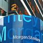 Співробітник Morgan Stanley вкрав інформацію про 350 тисяч клієнтів