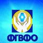 ФГВФО має намір затвердити політику продажу активів