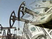 Низькі ціни на нафту можуть стати проблемою для світової економіки, - Bloomberg