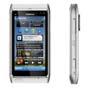 Nokia збирається випустити 18,4-дюймовий планшет