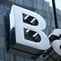 Експерти назвали результати банківської чистки НБУ незадовільними
