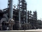 Отставка Абромавичуса не остановит приватизацию в Украине, – Билоус