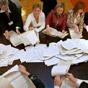 На вибори в Чернігівській області планують витратити близько 3 мільйонів