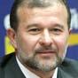 """Балога закликав адекватних """"регіоналів"""" вплинути на Януковича - інакше """"рятувати вже буде нічого""""."""