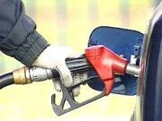 Регіональні АЗС знизили ціни на автогаз