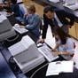 ЄБРР радить Україні запустити програму навчання держчиновників