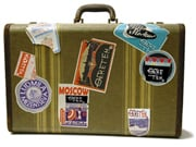 """В Кабмине предложили """"заманивать"""" богатых туристов дешевыми визами"""