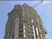 В центре Киева грядет масштабная стройка: появится 17-этажный бизнес-центр