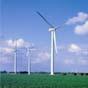 """Японская компания инвестирует 30 миллиардов иен в """"ветряную ферму"""""""