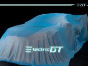 В 2017 году стартует гоночный чемпионат кузовных электромобилей, базовой моделью которого станет Tesla Model S