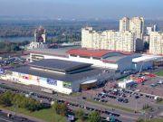 Стало відомо, у скільки обійдеться оренда виставкового комплексу для Євробачення