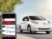 Исследователь утверждает, что самый популярный в мире электромобиль можно легко взломать через интернет