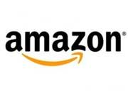 Amazon запатентовал летающие склады
