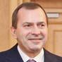 Я не причетний до трагедії на Майдані, і готовий співпрацювати зі слідством - зізнання колишнього голови АП