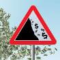 Нацбанк стримує падіння курсу долара нижче 25 гривень