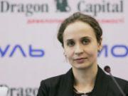 Заместитель Абромавичуса Клименко также подает в отставку