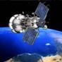 Україна знову відклала запуск свого першого супутника зв