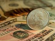 Валютных спекулянтов накажут