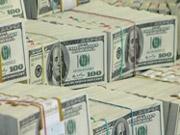 Спрос растет: курс доллара достиг дна?