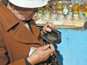 Експерт розповіла, що робити українцям при недоплаті пенсії