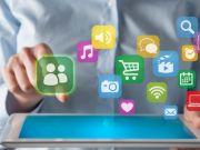 Сервис Apple Pay готовится к запуску в Швейцарии