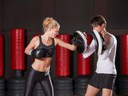 Фитнес-браслеты больше не нужны: Анонсирована спортивная одежда со встроенными датчиками