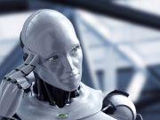 Японская страховая компания сокращает сотрудников и нанимает роботов