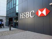 С британским HSBC судятся жертвы нарковойн в Мексике