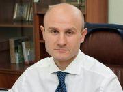 Константин Гусев: «Зомби возвращаются», или что означает новая риторика Нацбанка