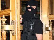 Прокуратура ищет в украинском Google компромат на экс-заместителя Авакова, - СМИ
