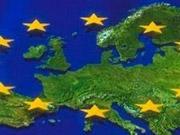 У Європі запустили нову навігаційну систему Galileo