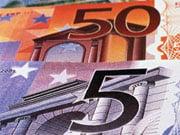 ЄС виділить 3,3 млн євро на співпрацю України і Білорусі