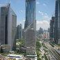 Топ-10 найдорожчих міст світу для іноземців