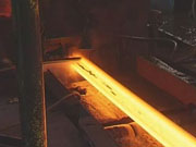 Яценюку пригрозили коллапсом металлургической отрасли