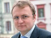 На этой неделе на дороги Львова выедет первый электробус от «Электрона»