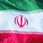 В Ірані назвали умову, за якої підпишуть угоду по атому