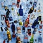 Продажі найбільшого в світі виробника спиртного зросли за рахунок США і країн, що розвиваються