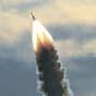 У космос запустили ракету з українськими системами управління