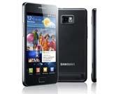 Samsung Pay терпит убытки