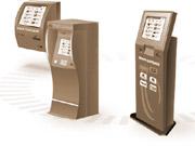 Платежи через терминалы - насколько они законны?