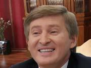 Коломойский предложил Ахметову Запорожский ферросплавный завод