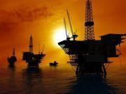 Заработало самое северное месторождение нефти в мире, - СМИ