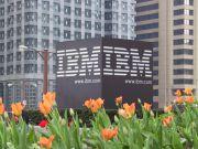 IBM заплатила $1,3 млрд за крупнейшую свою покупку в 2015 году