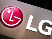 LG відкладає запуск платіжної системи LG Pay