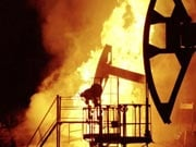Нефть дорожает на 5% после очередного обвала накануне, Brent почти $32