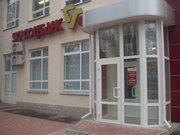 Грецький банк хоче купити Укрсоцбанк
