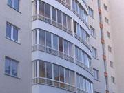 В Україні хочуть змінити правила кредитування за іпотекою